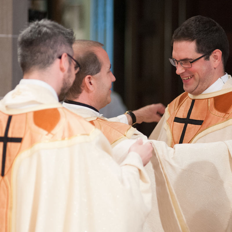 2018 Ordinations Dsc 9798