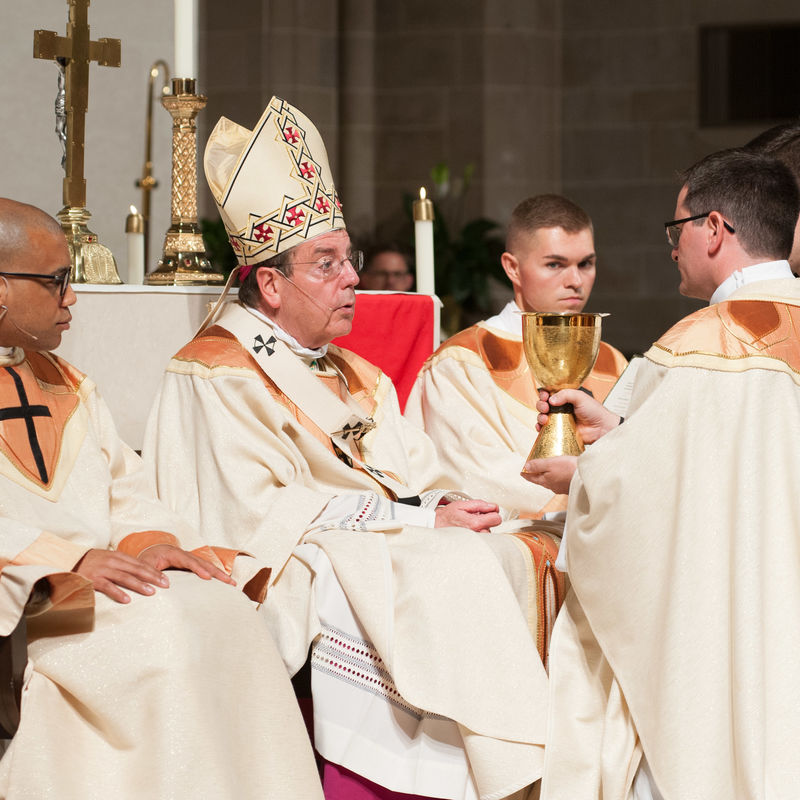 2018 Ordinations Dsc 9830