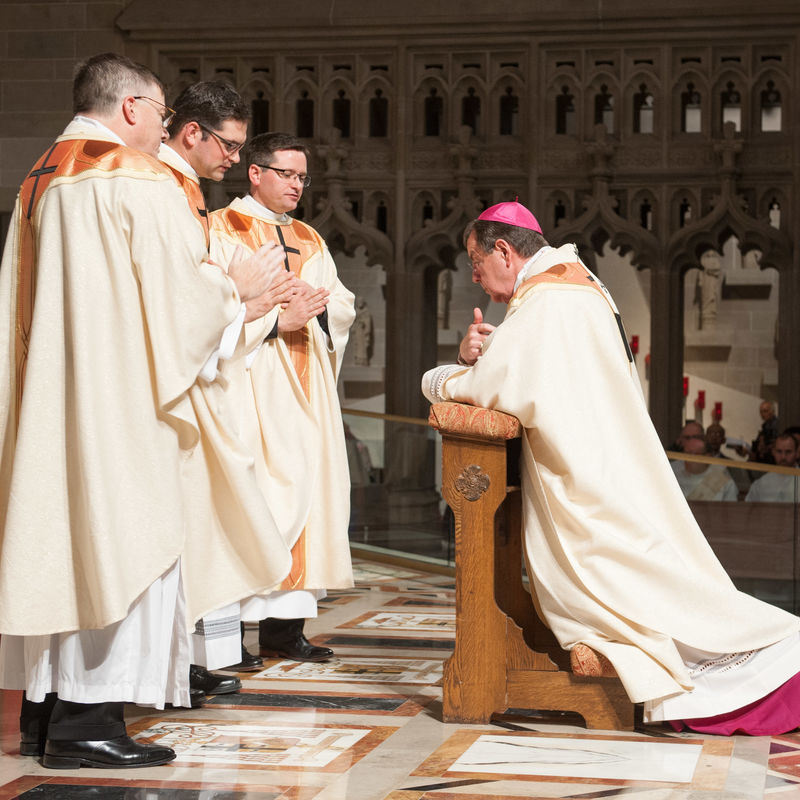 2018 Ordinations Dsc 9883