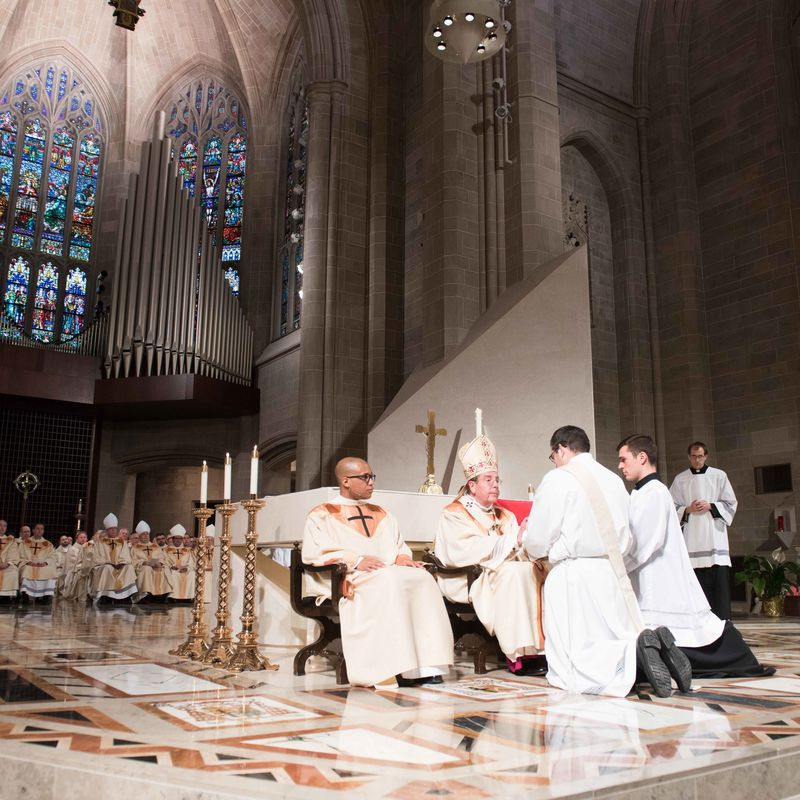2018 Ordinations Tf4 7576