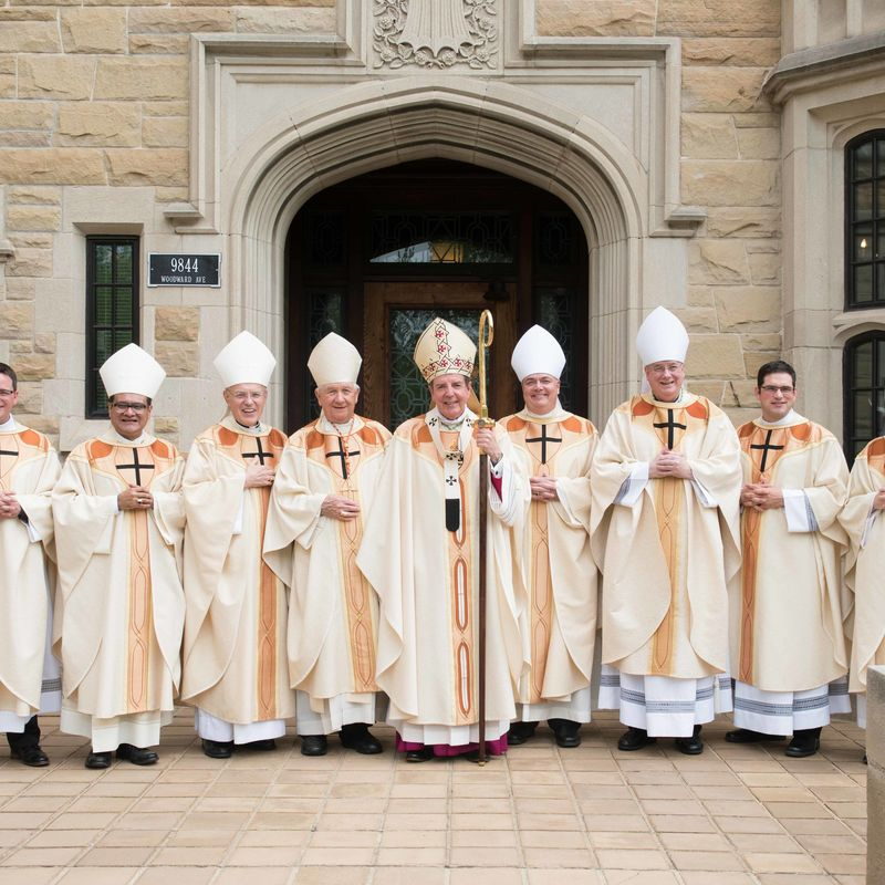 2018 Ordinations Tf4 7851