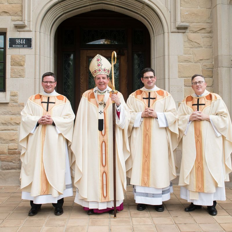 2018 Ordinations Tf4 7862