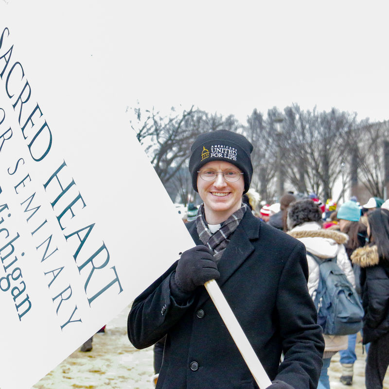 152019 March For Life