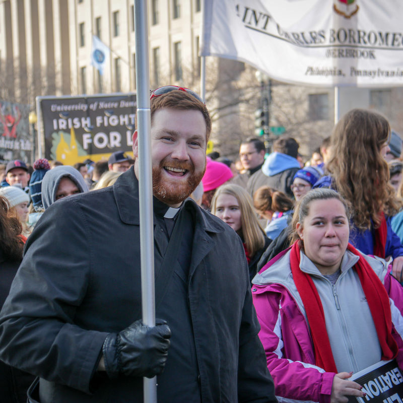 182019 March For Life
