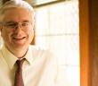 Dr. Edward Peters Sacred Heart Major Seminary