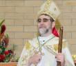 Bishop Kalabat Sacred Heart Alumni