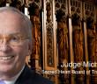 Judge-Talbot