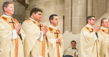 ordinations6