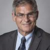 Dr. Robert Fastiggi