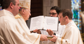SHMS_Diaconate_Ordination_73051