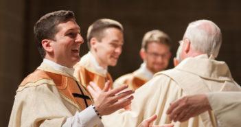AOD_Ordination_Mass_2016_84691