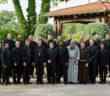 2016_STL_Archbishopfinal_noAcademicMark