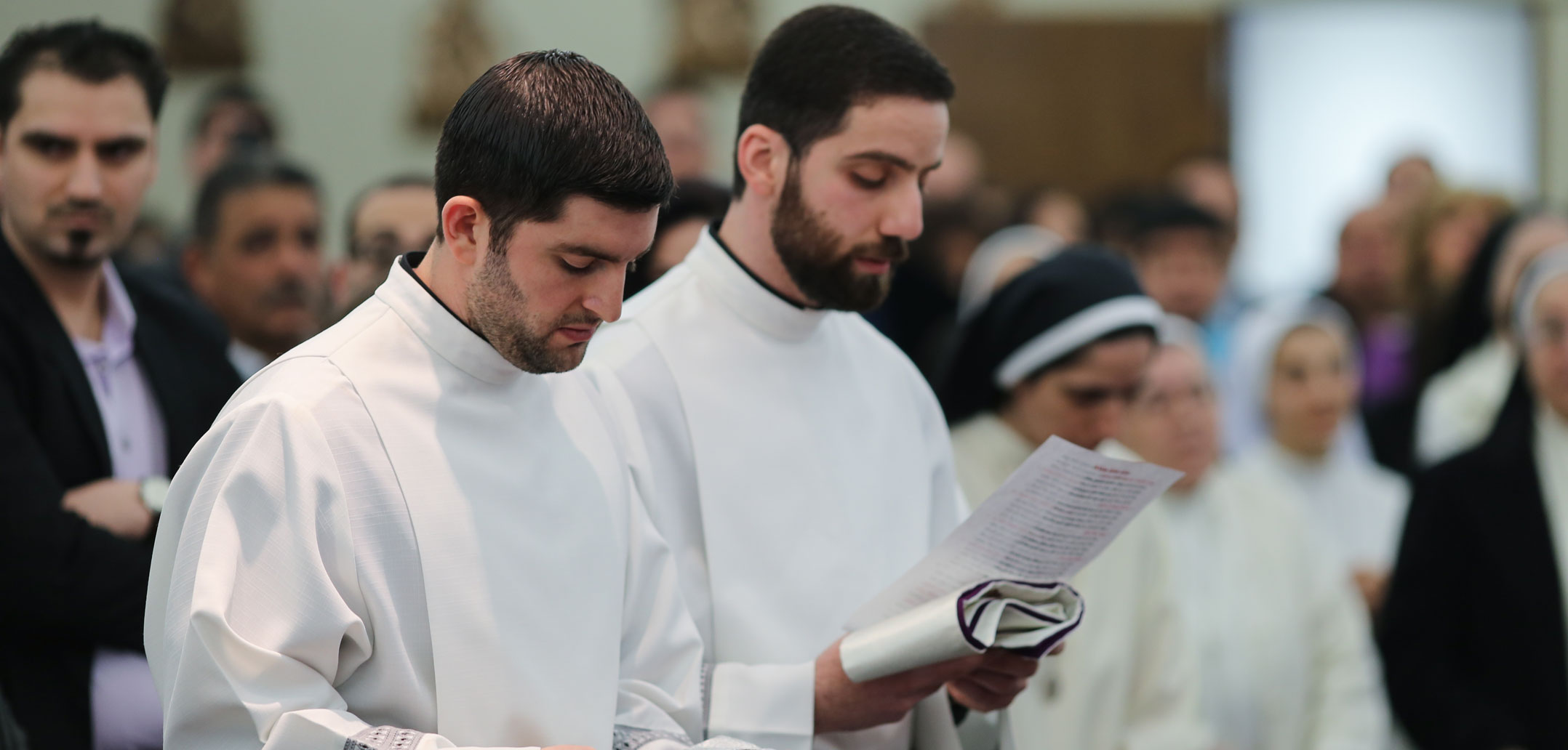 2016/12/Chaldean_Ordinations_December_2016-2.jpg