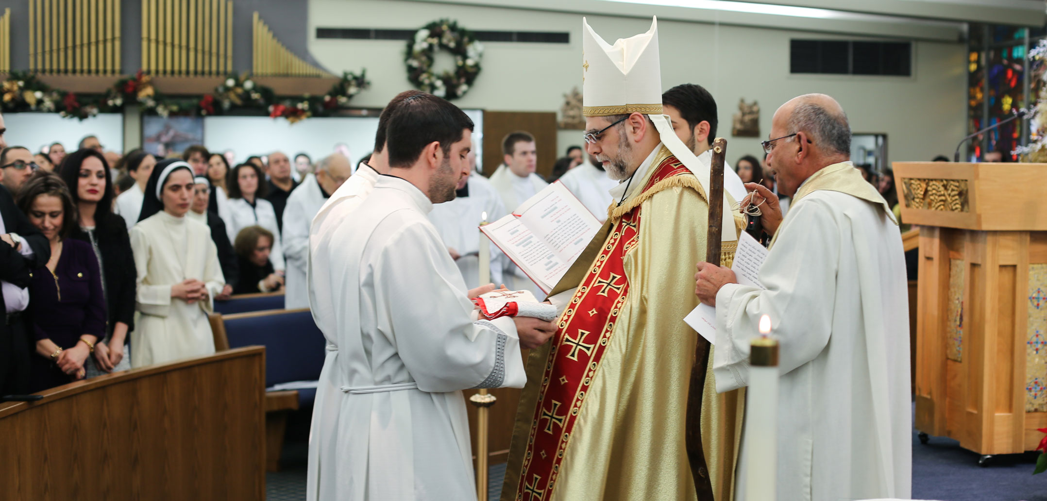 2016/12/Chaldean_Ordinations_December_2016-5.jpg
