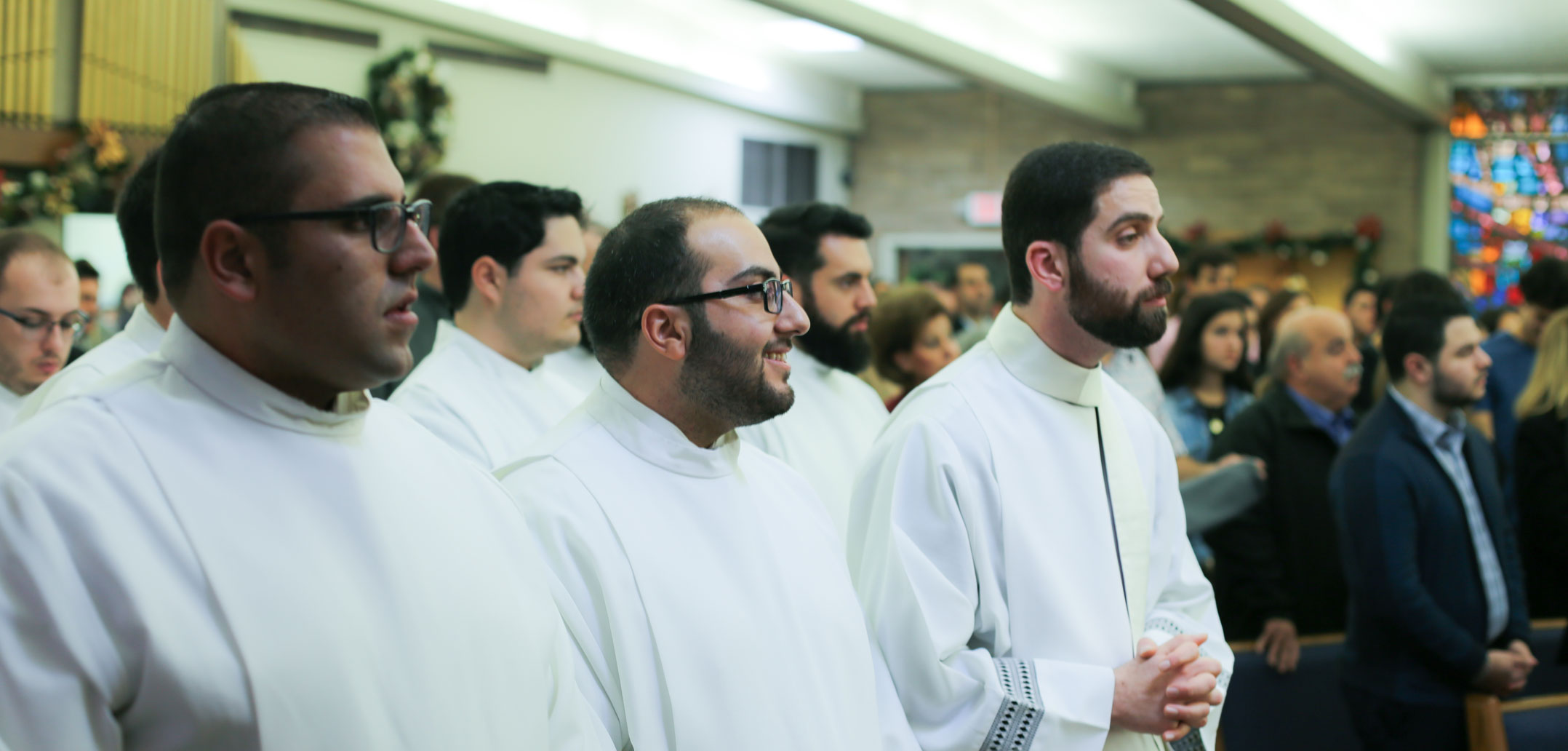 2016/12/Chaldean_Ordinations_December_2016-6.jpg