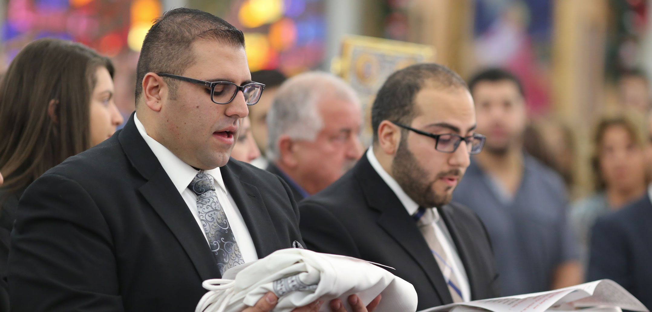 2016/12/Chaldean_Ordinations_December_2016.jpg