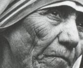 "The ""Dark Night"" of Mother Teresa"