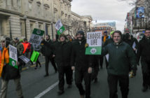 March-for-Life-2