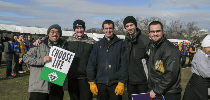 March-for-Life-4