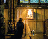 Growing in Christ: An Ongoing Vocation