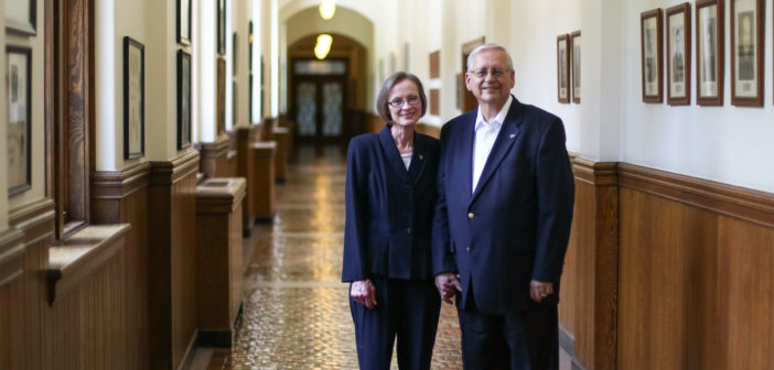 Partners in Marriage and Evangelization